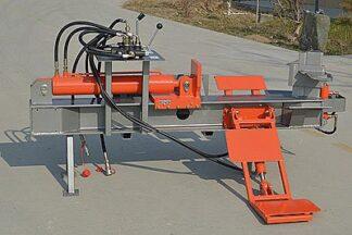 Holzspalter M 01, Puma Multipower