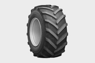 Landwirtschafts-Bereifung 31x15.5-15